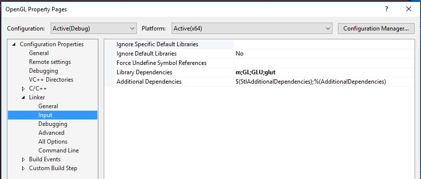 Visual C++ for Linux Development - Visual Studio Marketplace